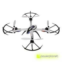 Quadcopter YiZhan Tarantula X6 Sem Camera - Item4