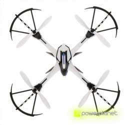 Quadcopter YiZhan Tarantula X6 Sem Camera - Item5