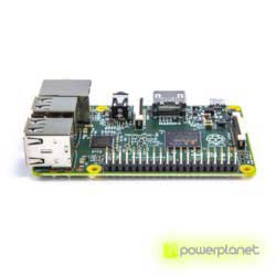 Raspberry Pi 2 Modelo B ARM7 Quad Core CPU 1GB - Item5