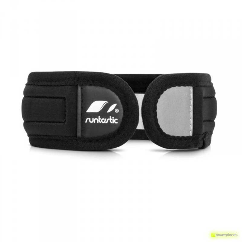 Extension for Runtastic Sports Armband
