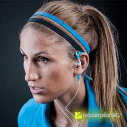 Runtastic Fitness Earphones - Item5