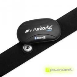 Runtastic Heart Rate Combo Monitor - Item1