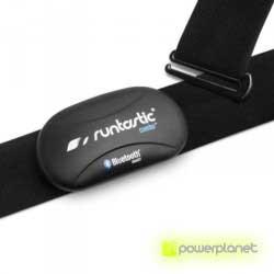 Runtastic Heart Rate Combo Monitor - Item2