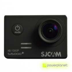 Action Cam SJCAM SJ5000 - Item4