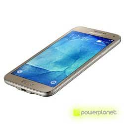 Samsung Galaxy S5 Neo Ouro - Item2