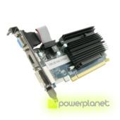 Sapphire HD6450 - Ítem