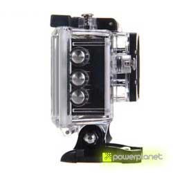 Action Cam SJCAM SJ5000 - Item2