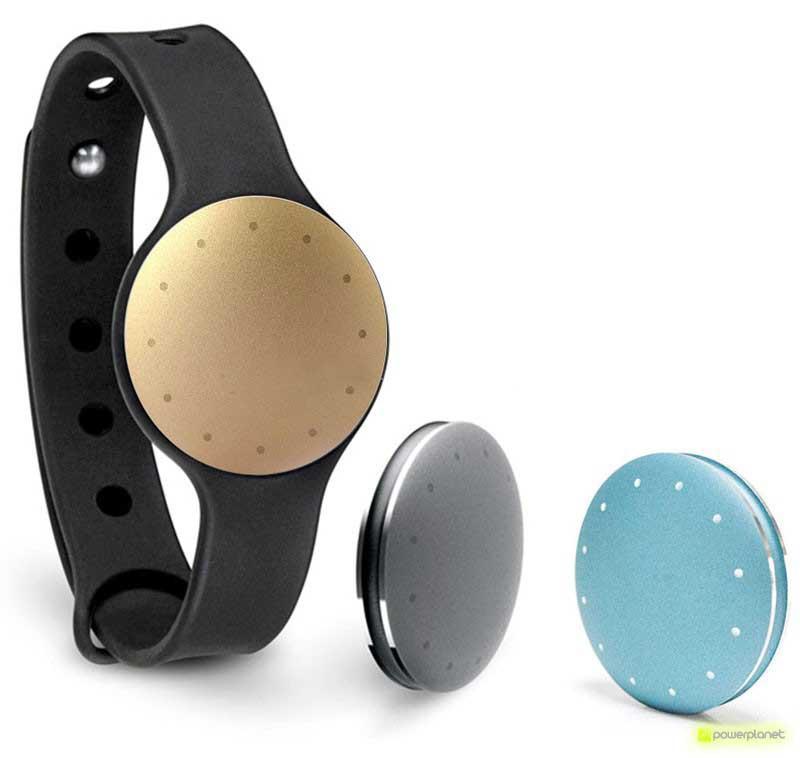 comprar Smartwatch BTLinker T007, comprar reloj inteligente, comprar pulsera ejercicio, comprar brazalete, comprar pulsera salud, comprar reloj control de sueño, comprar smartwatch barato, comprar smartwatch buen precio