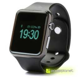Smartwatch Dwatch - Item3