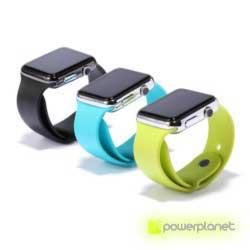 Smartwatch Dwatch - Item1