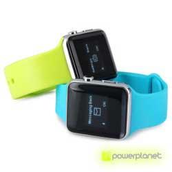 Smartwatch Dwatch - Item2
