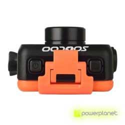 Video Cámara deportiva SOOCOO S70 2K Wifi - Ítem2