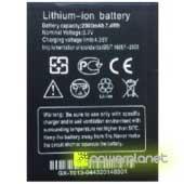 comprar bateria THL I95S/I9500/I9500S - Item
