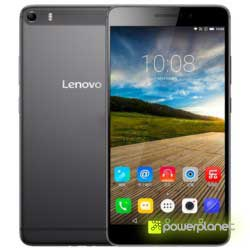 Tablet Lenovo PHAB - Item1