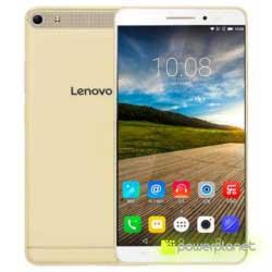 Tablet Lenovo PHAB - Item2