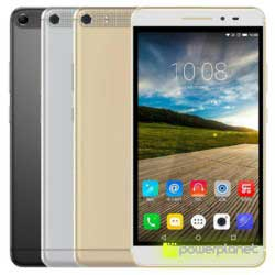 Tablet Lenovo PHAB - Item7