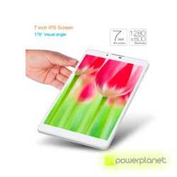 Teclast P70 3G - Ítem8