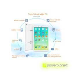 Teclast P70 3G - Ítem9