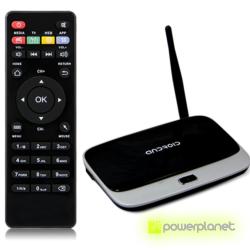 K-R42 RK3188 TV Box 2GB/8GB Android 4.4 - Item2