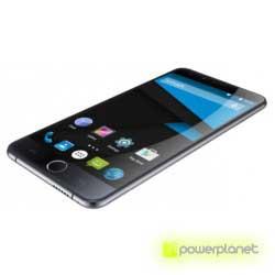 Ulefone Be Touch 2 - Ítem4