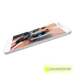 Ulefone Paris - Item5