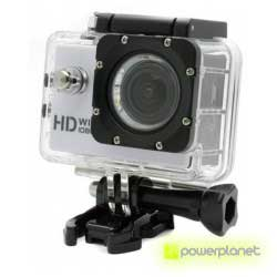 Video Câmera SJ4000 Wifi - Câmera barata - Item3