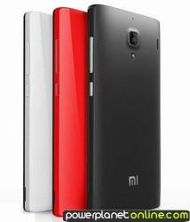 XIAOMI RED RICE 3G - móvil Libre - Ítem2
