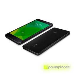 Xiaomi MI4 4G 3GB/16GB - Ítem5