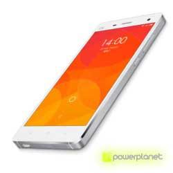 Xiaomi MI4 - Item4
