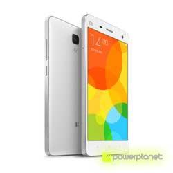 Xiaomi MI4 4G 3GB/16GB - Ítem8