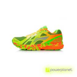 Xiaomi Li-Ning Inteligentes Shoes Rosa - Item2