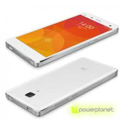Xiaomi MI4 4G 2GB/16GB - Item4