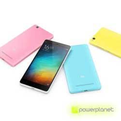 Xiaomi Mi4C 3GB/32GB - Ítem9