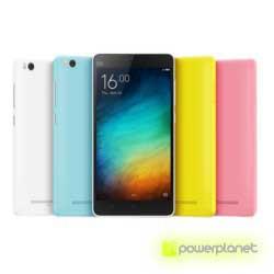Xiaomi MI4i 32GB Mobile - Item4
