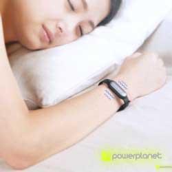 Xiaomi Mi Band Pulse - Item11