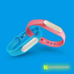 Xiaomi Mi Band Pulse - Ítem8