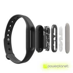 Xiaomi Mi Band Pulse - Ítem10