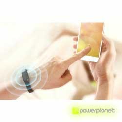Xiaomi Mi Band Pulse - Ítem14