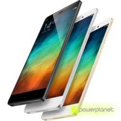 Xiaomi Mi Note - Ítem3