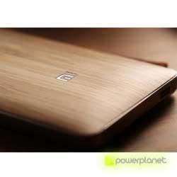 Xiaomi Mi Note Bambu Edition - Ítem3