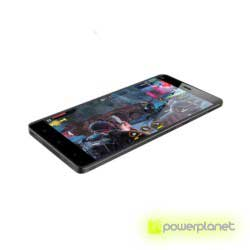 Xiaomi Mi Note Pro - Ítem1
