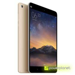 Xiaomi Mi Pad 2 64GB Windows - Item2