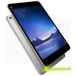 Xiaomi Mipad 2 - Item6