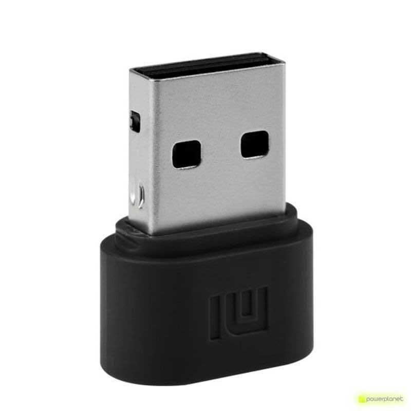 Xiaomi Nano Wifi USB