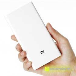 Xiaomi Power Bank 20000 mAh - Item3