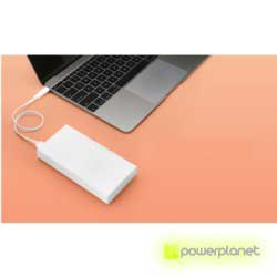 Xiaomi Power Bank 20000 mAh - Ítem4