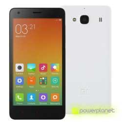 Xiaomi Redmi 2 2GB/16GB - Móvil Libre - Ítem6