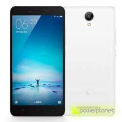 Xiaomi Redmi Note 2 - Ítem1