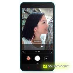 Xiaomi Redmi Note 2 - Ítem6