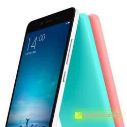 Xiaomi Redmi Note 2 - Ítem8